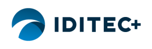 IDITEC+