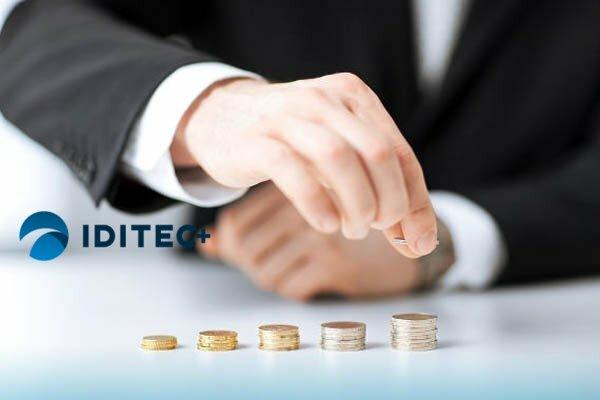 canales alternativos de financión empresa