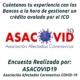 encuesta asacovid-19