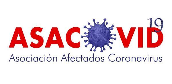 asacovid-19